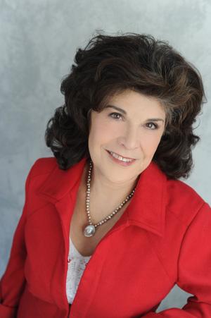 Irene Duncan