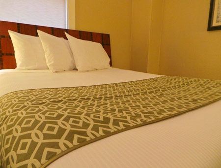 gadsden-hotel-room