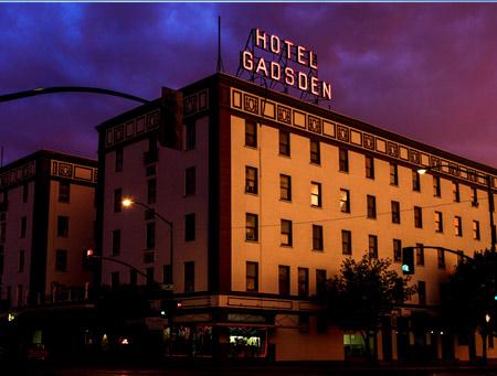 gadsden-hotel
