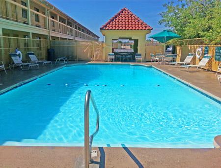 Portfolio Peak Hospitality Hotel Management