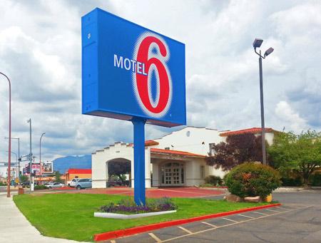 motel-6-albuquerque-san-mateo