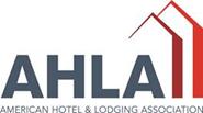 The American Hotel & Lodging Association (AHLA)