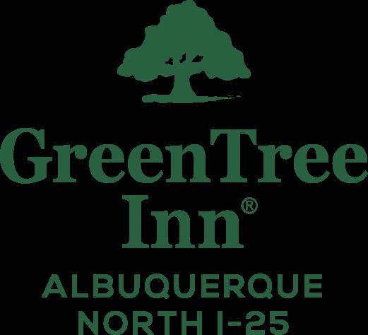 GTI_Albuquerque_Logo_Stacked_Green_Suites